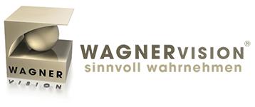 WAGNER VISION LOGO